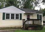 Foreclosed Home in Fairfield 52556 E MONROE AVE - Property ID: 4301794778
