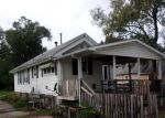 Foreclosed Home in Ottumwa 52501 S WARD ST - Property ID: 4301795199