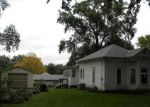 Foreclosed Home in Shenandoah 51601 E GRANT AVE - Property ID: 4301796521