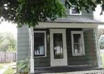 Foreclosed Home in Chadwick 61014 SNOW ST - Property ID: 4301811859