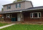 Foreclosed Home in Stronghurst 61480 S COOPER ST - Property ID: 4301814926