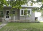Foreclosed Home in Canaan 47224 PLEASANT GROVE RD - Property ID: 4301830239