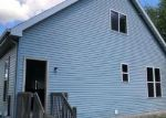 Foreclosed Home in Lake Village 46349 W 943 N - Property ID: 4301838565