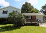 Foreclosed Home in Lebanon 46052 HELENA CT - Property ID: 4301842510