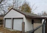 Foreclosed Home in Kokomo 46901 S INDIANA AVE - Property ID: 4301846450