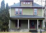 Foreclosed Home in Indianapolis 46219 N WHITTIER PL - Property ID: 4301849517