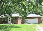 Foreclosed Home in Indianapolis 46219 S BOEHNING ST - Property ID: 4301854780