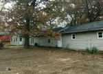 Foreclosed Home in Demotte 46310 N 900 W - Property ID: 4301866149