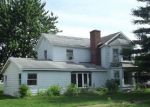 Foreclosed Home in Morocco 47963 E BEAVER ST - Property ID: 4301877997