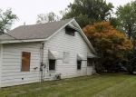 Foreclosed Home in Indianapolis 46203 NELSON AVE - Property ID: 4301883685