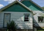 Foreclosed Home in Medaryville 47957 E PEARL ST - Property ID: 4301908198