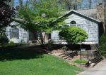 Foreclosed Home in Plymouth 46563 VICTORIA DR - Property ID: 4301918719