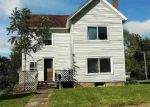 Foreclosed Home in Polo 61064 W FULTON ST - Property ID: 4301932287