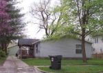 Foreclosed Home in Paris 61944 E WASHINGTON ST - Property ID: 4301990544