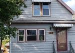 Foreclosed Home in Cicero 60804 S 58TH AVE - Property ID: 4302046604