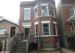 Foreclosed Home in Chicago 60636 S LOOMIS BLVD - Property ID: 4302074637