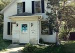 Foreclosed Home in Mount Morris 61054 E LINCOLN ST - Property ID: 4302084261