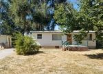 Foreclosed Home in Pocatello 83201 PERSHING AVE - Property ID: 4302095211
