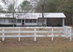 Foreclosed Home in Waycross 31503 SWAMP RD - Property ID: 4302109679