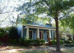 Foreclosed Home in Douglasville 30135 CUNNINGHAM LN - Property ID: 4302111871