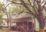 Foreclosed Home in Summerville 30747 MONTGOMERY ST - Property ID: 4302113172
