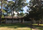 Foreclosed Home in Cordele 31015 E 23RD AVE - Property ID: 4302116686