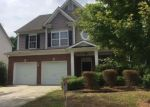 Foreclosed Home in Douglasville 30135 ANNA RUBY LN - Property ID: 4302120624