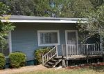 Foreclosed Home in Adel 31620 MCCONNELL BRIDGE RD - Property ID: 4302125438