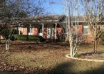 Foreclosed Home in Ashburn 31714 WHATLEY DR - Property ID: 4302129378