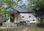Foreclosed Home in Atlanta 30310 SELWIN AVE SW - Property ID: 4302132446
