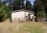 Foreclosed Home in Ranger 30734 BLACK KNOB CHURCH RD - Property ID: 4302140776