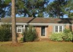 Foreclosed Home in Sylvester 31791 MAPLEWOOD LN - Property ID: 4302163549