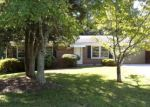 Foreclosed Home in Douglasville 30135 CINDY DR - Property ID: 4302167933
