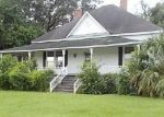 Foreclosed Home in Thomasville 31792 US HIGHWAY 19 S - Property ID: 4302171871