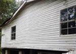 Foreclosed Home in Cartersville 30120 ETOWAH RIDGE TRL SE - Property ID: 4302177561