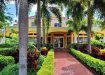 Foreclosed Home in Fort Lauderdale 33309 NW 33RD ST - Property ID: 4302232301
