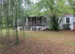 Foreclosed Home in Santa Rosa Beach 32459 W NURSERY RD - Property ID: 4302245892