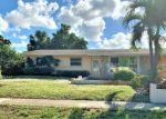 Foreclosed Home in Fort Lauderdale 33311 NW 7TH ST - Property ID: 4302255520