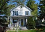 Foreclosed Home in Milford 06460 GULF ST - Property ID: 4302485905