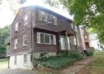 Foreclosed Home in Norwalk 06854 ELMWOOD AVE - Property ID: 4302489843