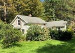 Foreclosed Home in Winsted 06098 NORFOLK RD - Property ID: 4302554658