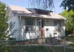Foreclosed Home in Rocky Ford 81067 N 3RD ST - Property ID: 4302565606