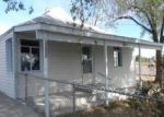 Foreclosed Home in Cedaredge 81413 2375 RD - Property ID: 4302573934