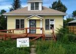 Foreclosed Home in Walsenburg 81089 E 5TH ST - Property ID: 4302574361