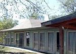Foreclosed Home in Hillrose 80733 MARIETTA ST - Property ID: 4302576557