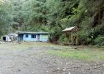 Foreclosed Home in Mckinleyville 95519 BLAKE RD - Property ID: 4302606332