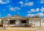 Foreclosed Home in San Diego 92139 RIDGEWOOD DR - Property ID: 4302611145