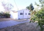 Foreclosed Home in King City 93930 ROYAL DR - Property ID: 4302612914