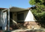 Foreclosed Home in Lake Isabella 93240 WILLIAMS CT - Property ID: 4302613340