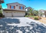 Foreclosed Home in San Jose 95121 QUAIL BLUFF PL - Property ID: 4302645762